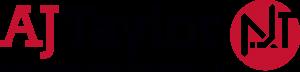 AJ Taylor Electrical Contractor - Electrician Brighton
