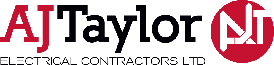 AJ Taylor Electrical Contractor - Electrician Brighton