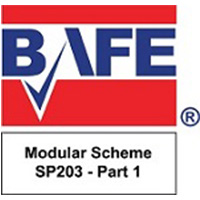 bafe-accredited-electrician-sussex