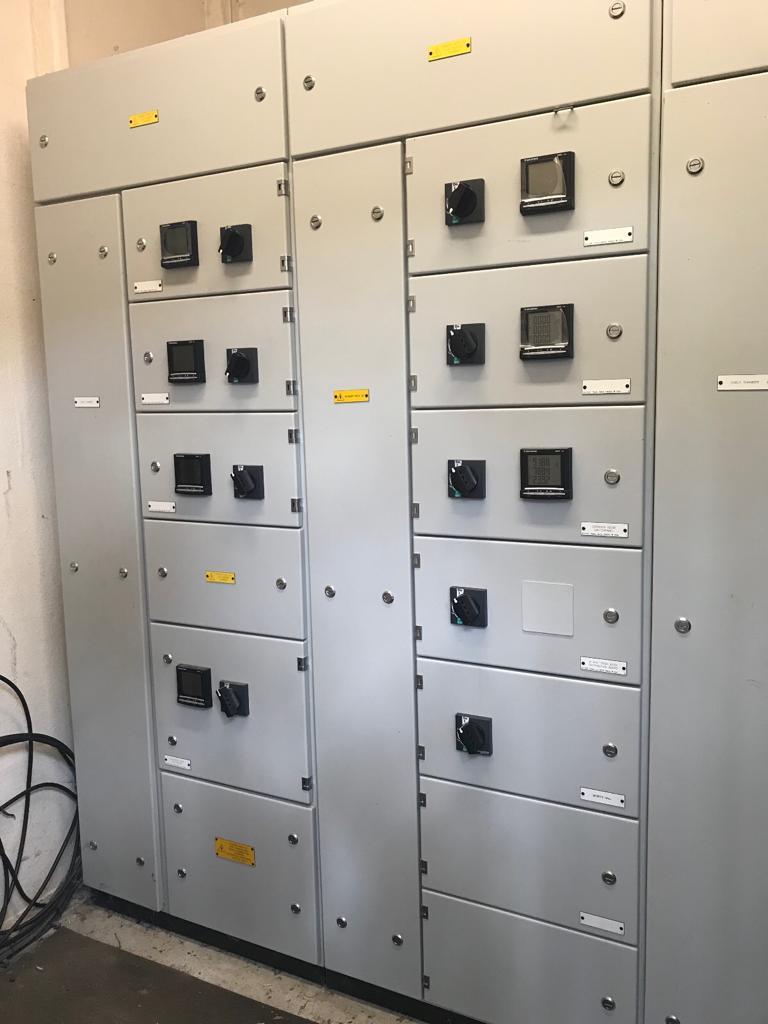 Solar PV installer Surrey